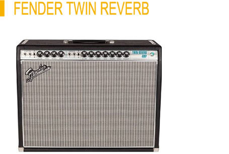 img FENDER TWIN REVERB